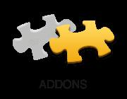 Joomshopping Addons